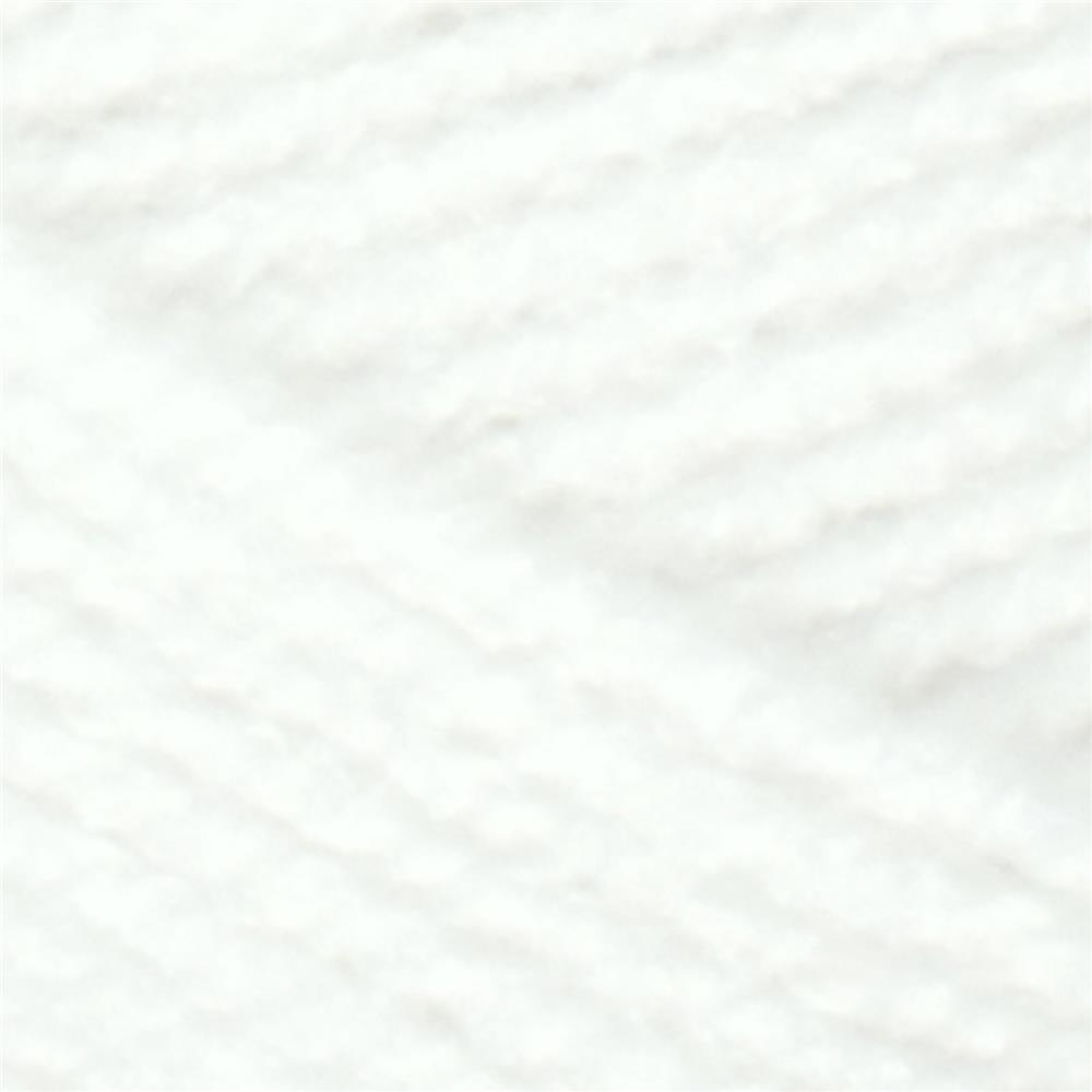 Red Heart Yarn Baby Econo 1001 White