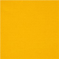Bella-Dura Eco-Friendly Indoor/Outdoor Summerland Yellow