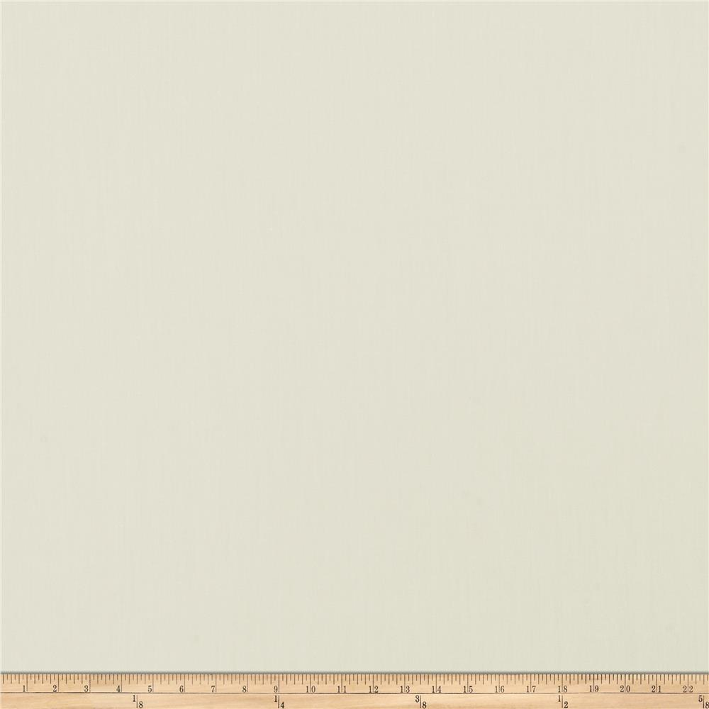 Trend 03619 Bamboo Rayon Cotton Ivory