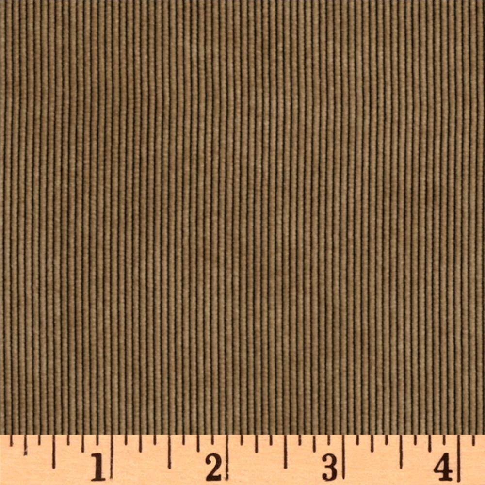 Corduroy fabric discount designer fabric for Corduroy fabric