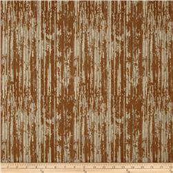 Spring Ahead Barnwood Brown