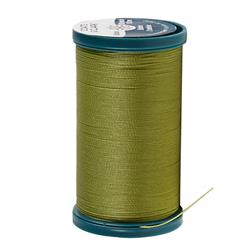 Coats & Clark Outdoor Thread 200 Yds. Chartreuse