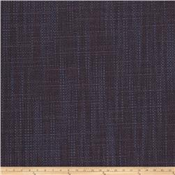 Fabricut Tempest Basketweave Raisin