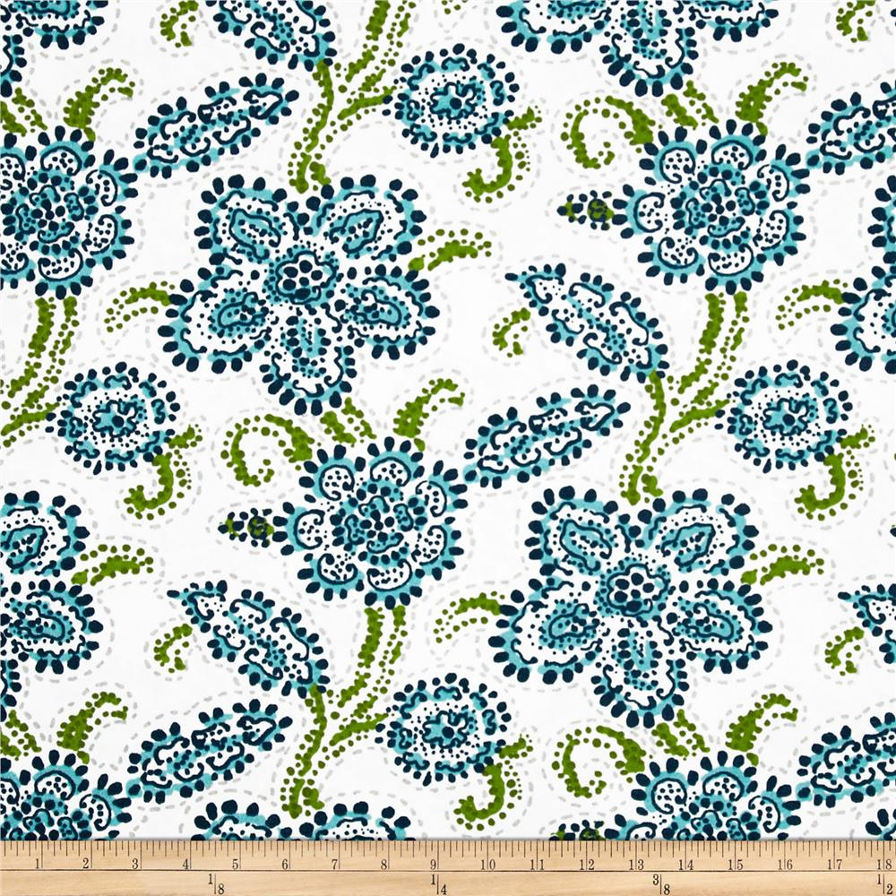 Premier prints indoor outdoor riley oxford discount for Outdoor fabric