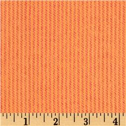 Marcus Primo Plaids Color Crush Flannel Small Stripe Orange