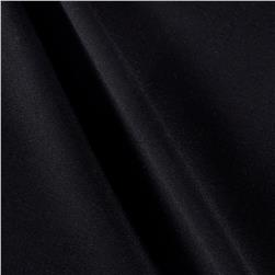 Kaufman Jetsetter Stretch Twill 7.5 Oz Black