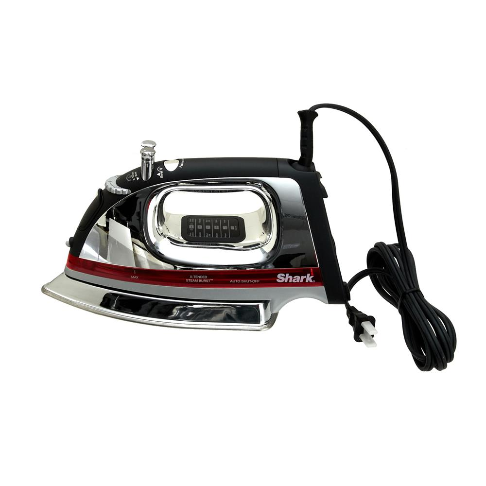 Iron Shark Professional Steam 1600 Watt