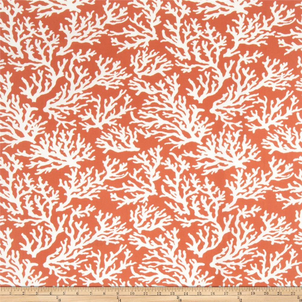 Trend 2507 Outdoor Mandarin