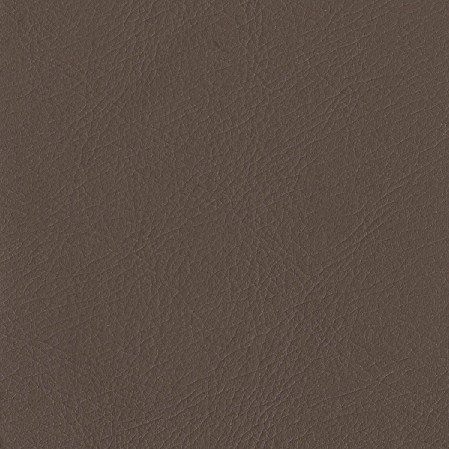 Ultrafabrics Ultraleather Faux Leather Fudge