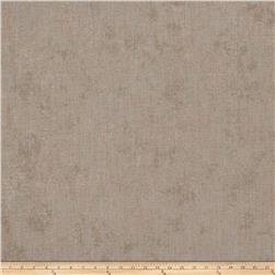 Fabricut 50016w Spiffy Wallpaper Wolf 03 (Double Roll)