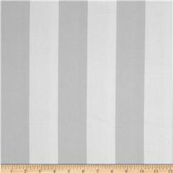 Park Drive Stripe Grey