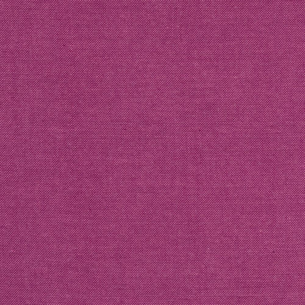 Peppered Cotton Fuchsia