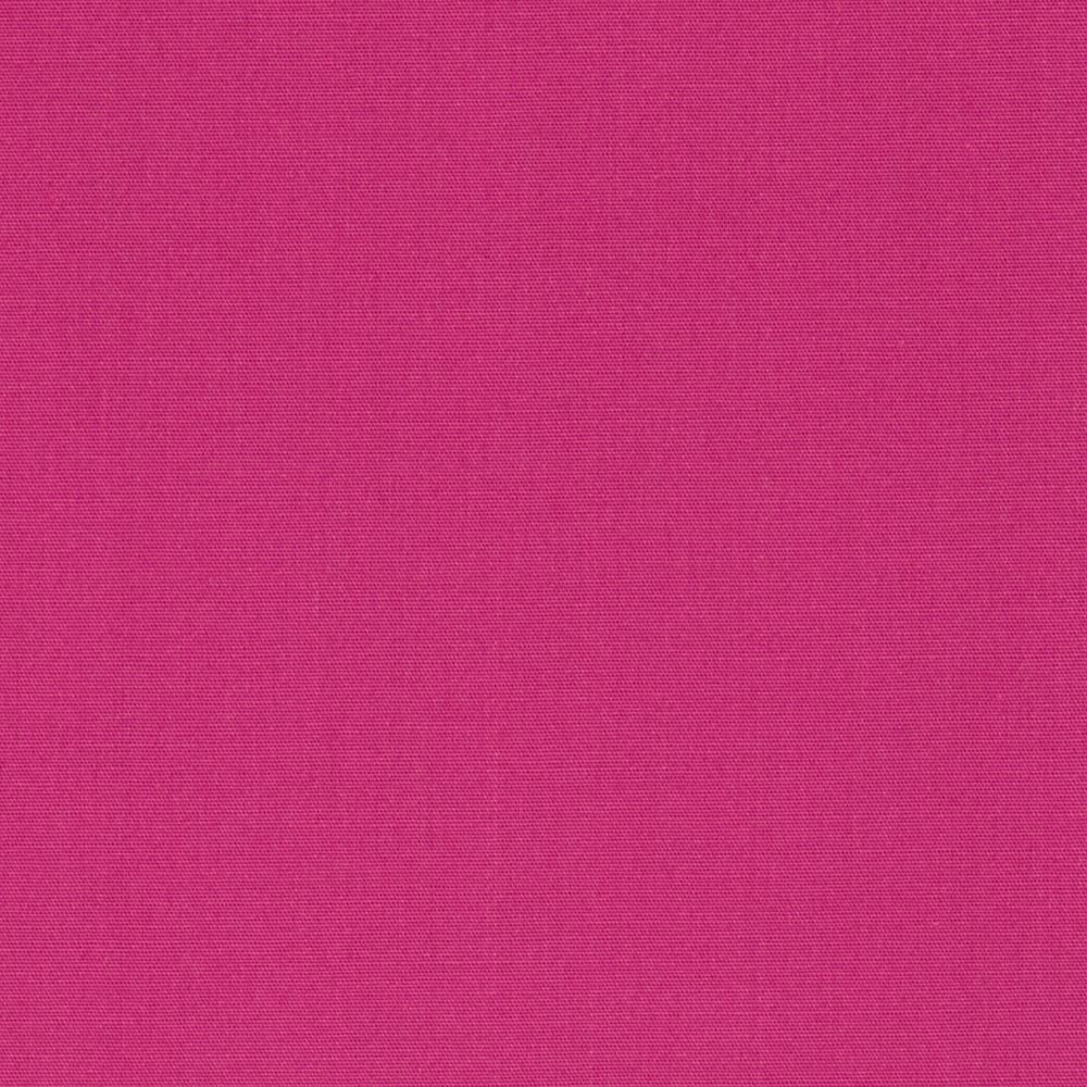 "Imperial Broadcloth 60"" Rasberry"