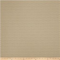 Trend 2789 Taupe