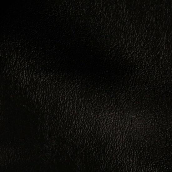 Black Faux Leather Swatch Www Pixshark Com Images