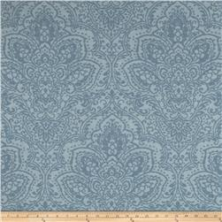 P Kaufmann Lazy Afternoon Jacquard Chambray