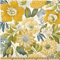 Swavelle/Mill Creek Indoor/Outdoor Jolene Floral Provence