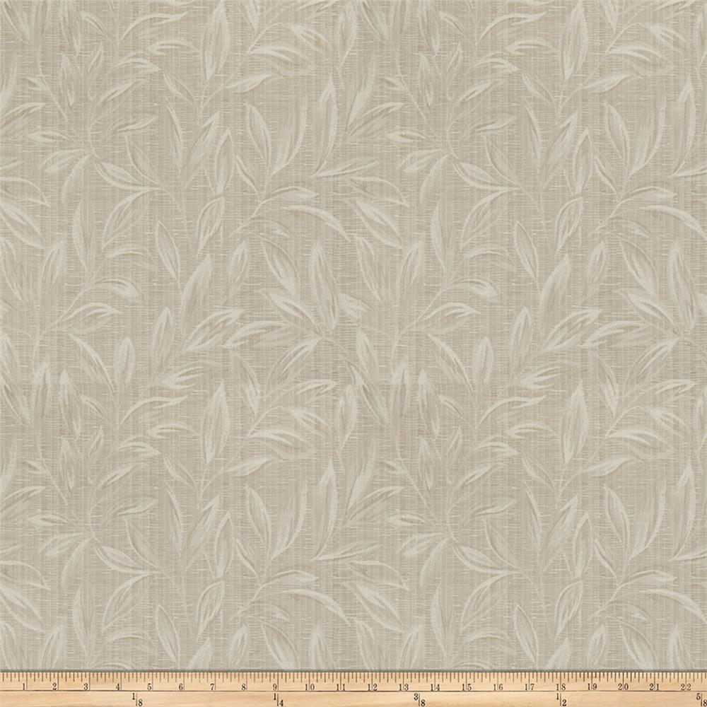 Trend 02907 textured jacquard linen discount designer for Jacquard fabric