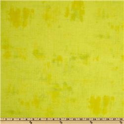 Moda Grunge (#30150-66) Decadent Green Fabric