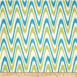 Swavelle/Mill Creek Indoor/Outdoor Jiggly Capri Fabric