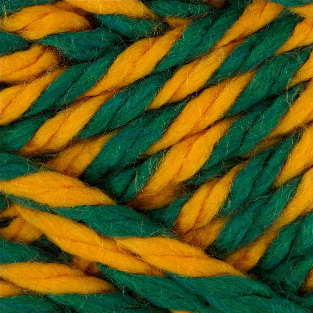 Lion Brand Hometown USA Yarn 602 Ducks