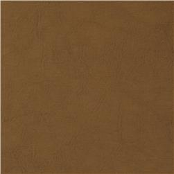 Swavelle/Mill Creek Faux Leather Spokane Sepia