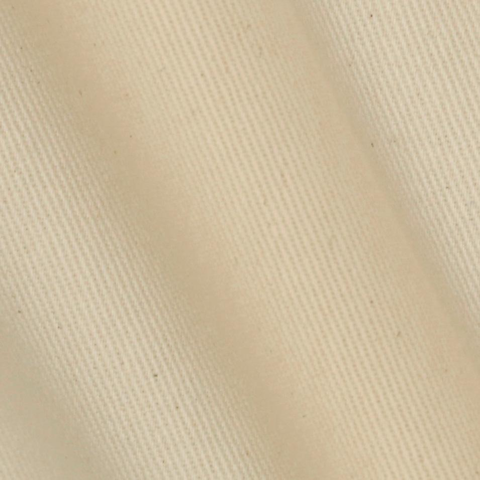 Ranger Cotton Twill Natural
