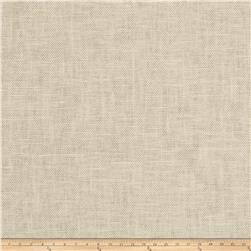 Jaclyn Smith 01838 Linen