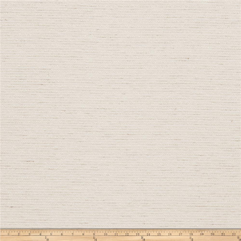 Trend 03705 Chenille Tweed Ivory