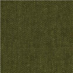 Primo Plaids Christmas Flannel Texture Green