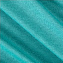 Designer Knit Solid Mint