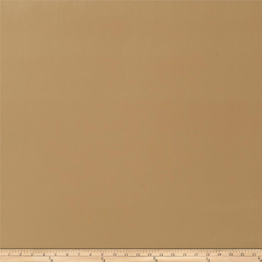 Trend 04105 Faux Leather Camel