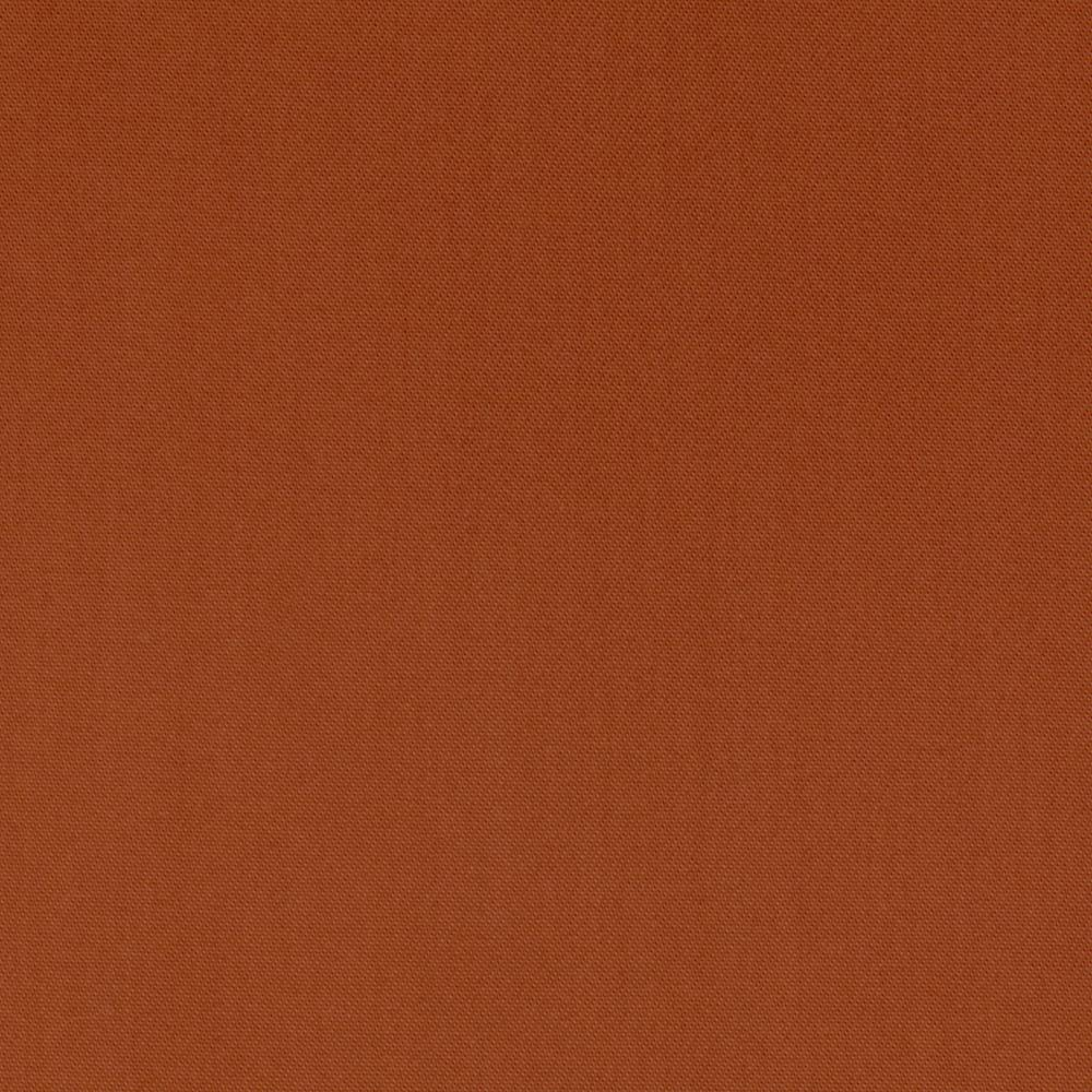 Crestmont Lustra Sateen Twill Copper