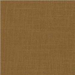 Andover Textured Solid Smudge