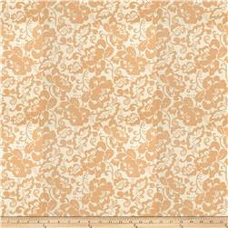 Trend 2303 Jacquard Sunset