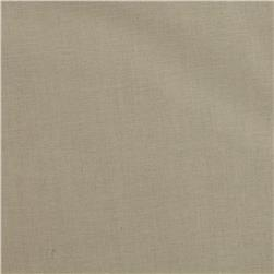 American Made Brand Solid Taupe