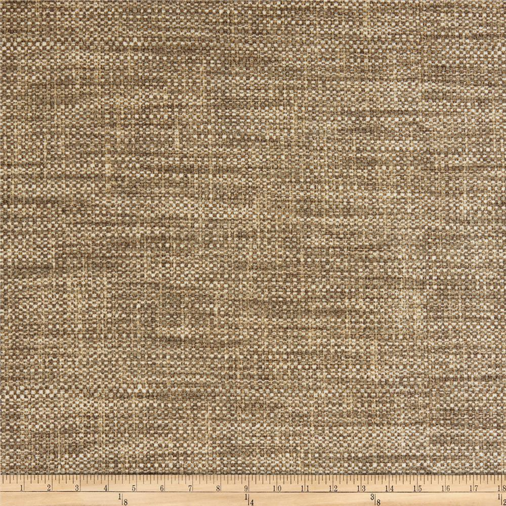 Richloom indoor outdoor remi patina discount designer for Outdoor fabric