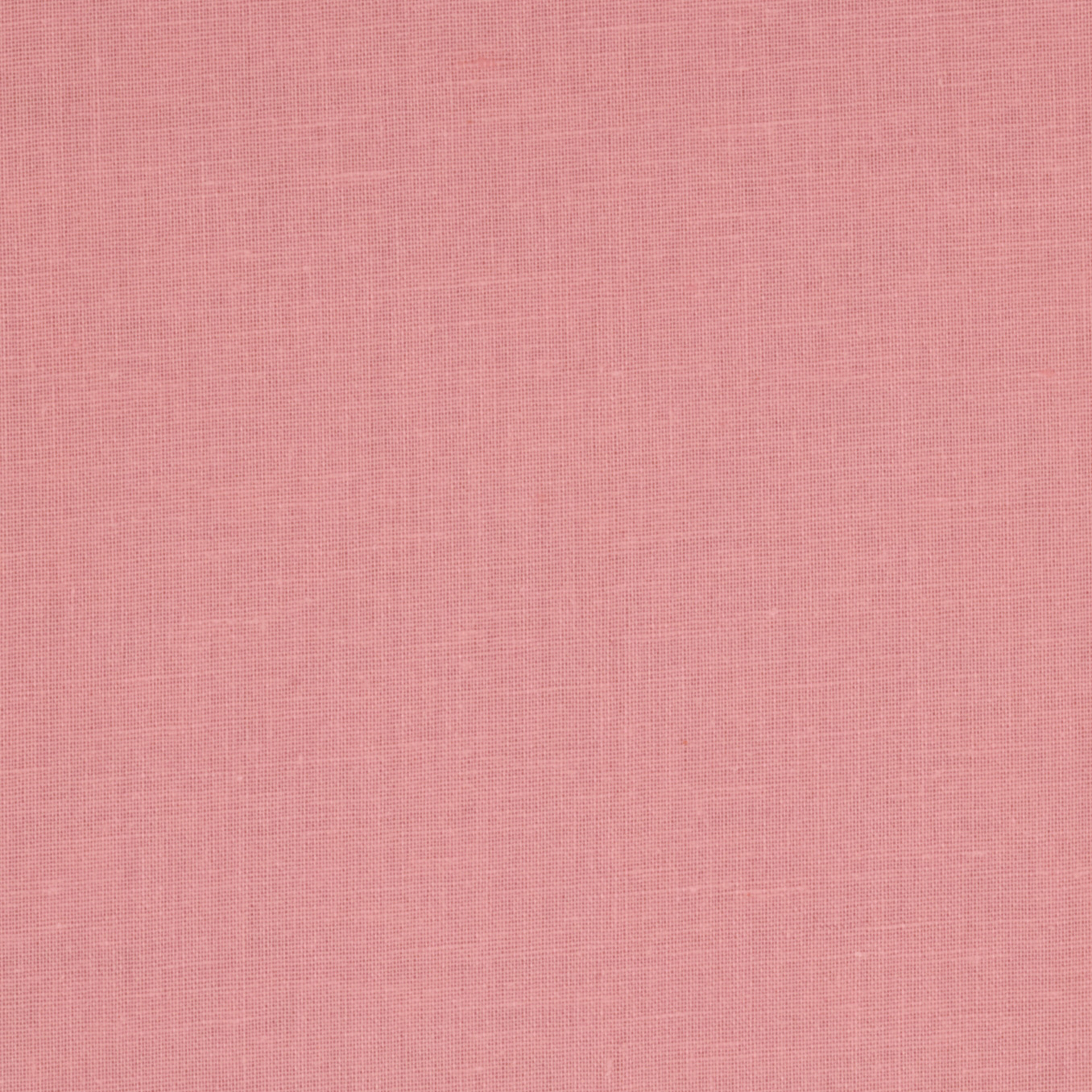 Cotton Broadcloth Pink Fabric