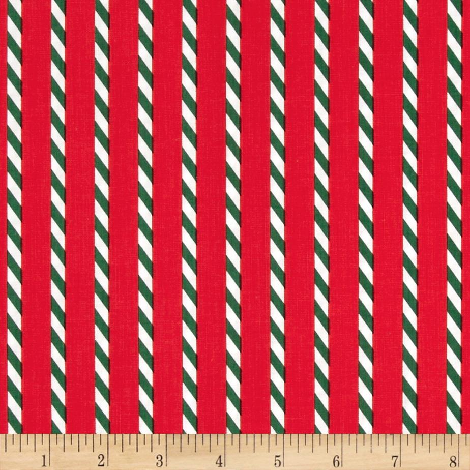 How The Grinch Stole Christmas 3 Grinch Candy Cane Stripe Holiday