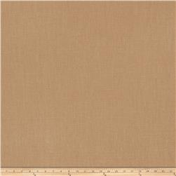 Fabricut Principal Brushed Cotton Canvas Sandstone