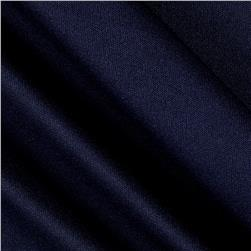 70 Denier Tricot Dark Navy