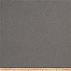 Trend 2811 Faux Wool Smoke