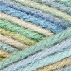 Red Heart Super Saver Yarn 931 Seagrass