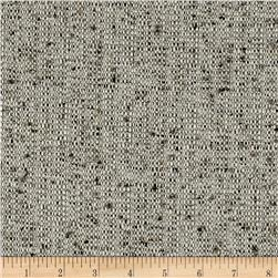Crypton Home Garrett Basketweave Spray