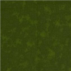 Fresco Mottled Solid Evergreen