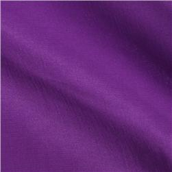 Two Tone Taffeta Barney Fabric
