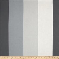 Moda Color Me Happy Color Block Ombre Grey
