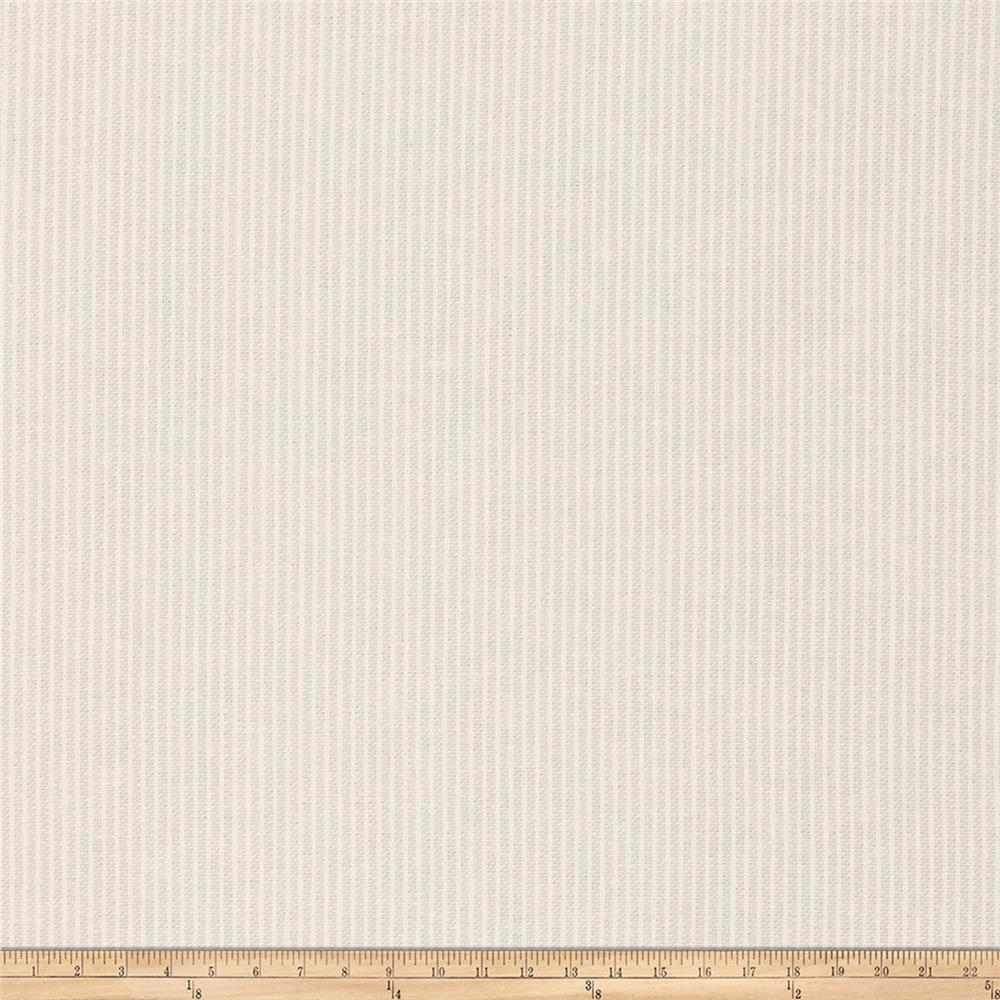 French General Galon Linen Blend Dove