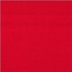 Contennial Solids 1930's Red
