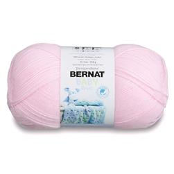 Bernat Big Ball Baby Yarn Blossom